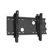 PHILIPS-PANASONIC TV konzol - Univerzális dönthető Konzol