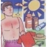 Sa intelegem pielea radiatia solara si cancerul de piele - J.L.M. Hawk J. Mcgregor