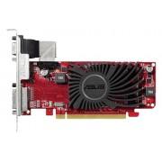 VC, ASUS R5 230-SL-1GD3-L, 1GB GDDR3, 64bit, PCI-E 2.1
