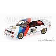BMW E30 WTC