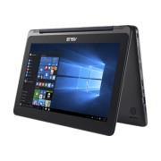 ASUS Vivobook Flip TP200SA-FV0121T