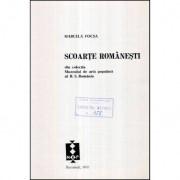 Manualul de jurnalism 2 volume - Tehnici fundamentale de redactare - Genurile jurnalistice