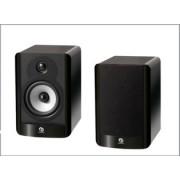 Boxe - Boston Acoustics - A 25