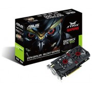Asus GeForce GTX 950 (STRIX-GTX950-DC2OC-2GD5-GAMING)
