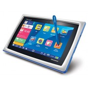 Clementoni 13696 - Clempad 4.4 Plus Tablet Educativo [Versione 2014]