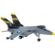 Figurina Bullyland Bravo Planes