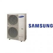 Samsung AE120JXEDGH/EU EHS Split Kültéri egység (NASA) 3 fázis 12kw