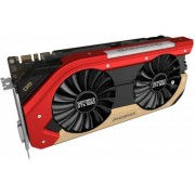 Placa Video GainWard GeForce GTX 1080 Phoenix GLH, 8GB, GDDR5X, 256 bit