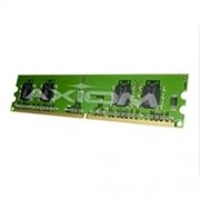 Axiom 73P4985-AX 2GB DDR2 667MHz memoria