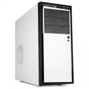 NZXT Source 210 Elite Case per il Pc