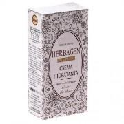 Crema Hidratanta Ulei Abisinian-Unt de Shea 100gr Herbagen