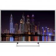 Televizor Panasonic LED Smart TV TX-32 DS600E 81cm Full HD Grey