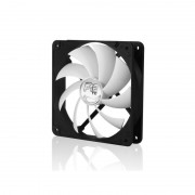 Ventilator Arctic-Cooling F12 TC