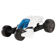 Max Steel Turbo Racer Vehicle