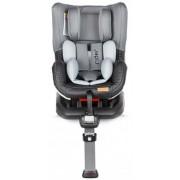 Scaun auto cu sistem ISOFIX Chipolino Rider 2017