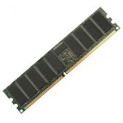 Cisco 1GB DRAM (1 DIMM) for Cisco 3925/3945 ISR, Spare