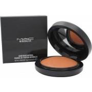 MAC Mineralize Skinfinish Natural Face Powder Cipria 10g - Sun Power