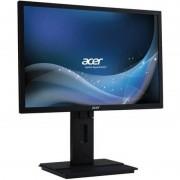 "Acer 22"" B226WLymdr 5ms DVI Monitor"