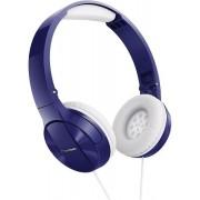 Casti Stereo Pioneer SE-MJ503-L (Albastru)