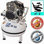 Compresor FIAC MEDICAL tip DE 150