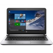 "LAPTOP HP PROBOOK 430 G3 INTEL CORE I5-6200U 13.3"" LED W4N83EA"