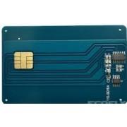 Chip card cartus Xerox Phaser 3100 MFP 106R01379