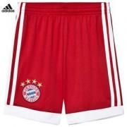 Bayern Munich FC Bayern München '17 Junior Hemma Shorts 13-14 years