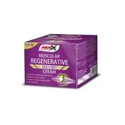 Muscular Regenerative Booster Cream (200 ml)