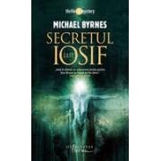 Secretul lui Iosif