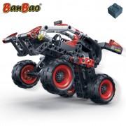 BanBao Jumper 6956