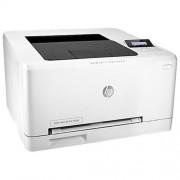 Tlačiareň HP Color LaserJet Pro M252n