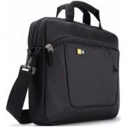 """Geanta Laptop Case Logic AUA316K 16"""" (Neagra)"""
