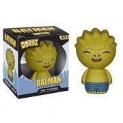 Figurine Batman Serie 1 - Killer Croc Dorbz 8cm
