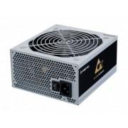 Sursa Chieftec APS-550SB 550W