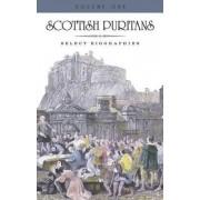 Scottish Puritans: v. 1 by W.K. Tweedie