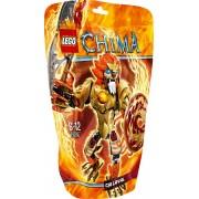 LEGO Chima CHI Laval - 70206