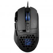 Mouse gaming Thermaltake Tt eSPORTS Ventus Z