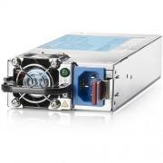 HP 656362-B21 460W Platinum Plus Alimentatore, Argento