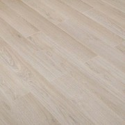 Finfloor Style 96N Roble Galo