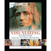 Visualizing Elementary Education Social Studies by John Lee
