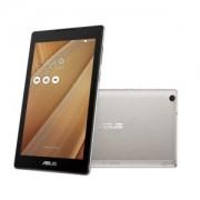Asus ZenPad C 7.0 (Z170C) 16GB metallic