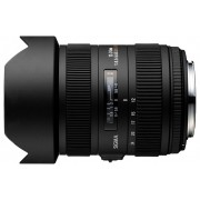 Sigma 12-24mm f/4.5-5.6 II DG HSM (Canon)