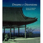 Dreams and Diversions by Andreas Marks