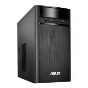 ASUS K31CD-DE001T PC I5-6400 4GB 1TB WINDOWS 10