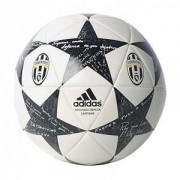 FINALE16 Juventus CAP adidas labda