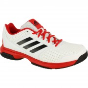 Pantofi sport barbati adidas Performance adizero attack AQ2363