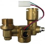 Aquasensor Turbomax