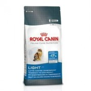 Croquette Chat Light Weight 10 Kg