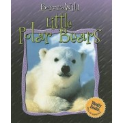 Little Polar Bears by Valerie Guidoux