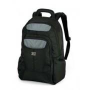 Transit Backpack Notebook